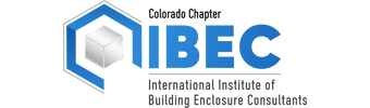 Colorado Chapter beats the heat with presentation on snow retention systems