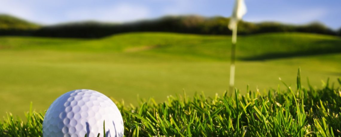 """The  Colorado Chapter of the IIBEC """"Early Fall"""" Annual Golf Tournament Update."""